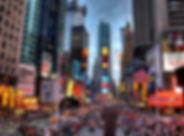 Marketing Internship - New York.jpg