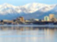 downtown-anchorage-alaska-skyline-590.ng