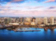 Digital Marketing Internship - San Diego