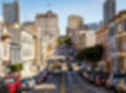 Culinary Internship - San Francisco.jpg