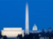 Hospitality Internship - Washington.png