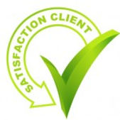 Satisfaction-client-150x150.jpg