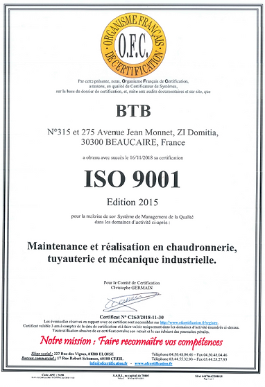 ISO 9001 EDITION 2015.png