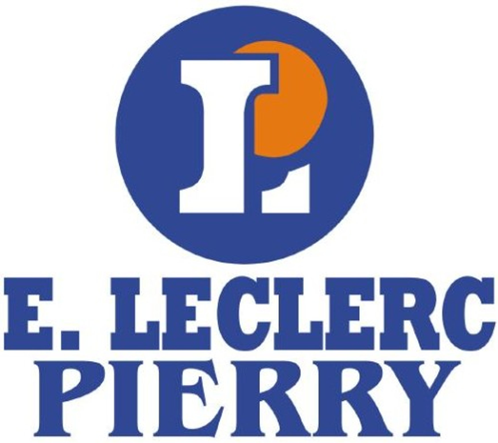 Effectif cfa2 rc epernay for Catalogue leclerc pierry