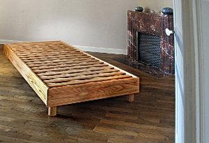 menuiserie ambiance bois. Black Bedroom Furniture Sets. Home Design Ideas
