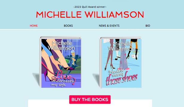 Books Seller