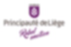 Logo horizontale color avec baseline.png