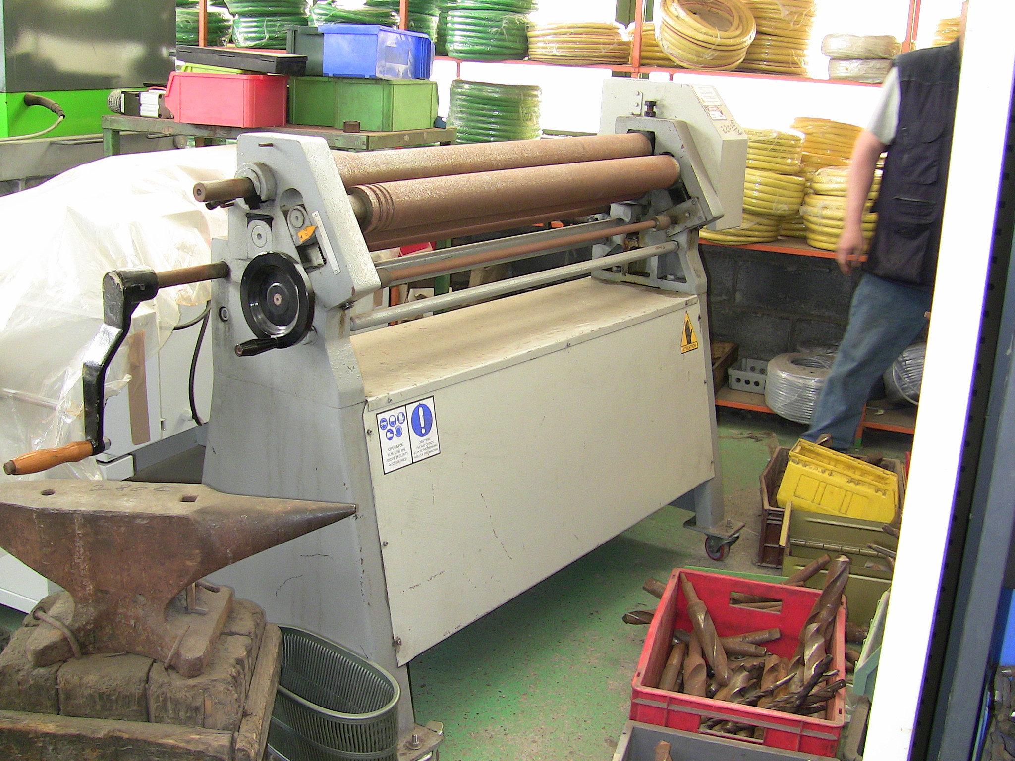 Bgf 61 brocante industrielle de glos la ferri re mobilier industriel - Brocante mobilier industriel ...
