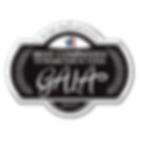 TAB_BestCo_Gala_logo.png