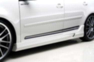 ST-GTI-5-Side-800.jpg