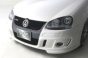 ST-GTI-5-Front-800.jpg