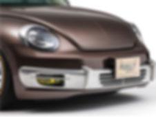 the beetle vintageS