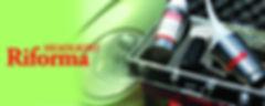 cleaner-banner.jpg