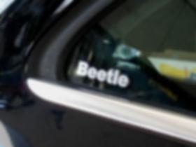 emblem-Beetle-2-2.jpg