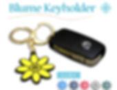 blume-key.jpg