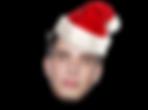 Jonas Christmas Hat los.png