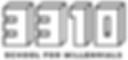 3310 logo.png