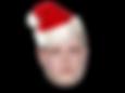 Jude Christmas Hat los.png