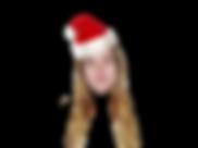 Bloem Christmas Hat los.png