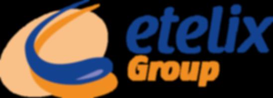 Etelix, Telecom, Carrier, data, hosting, international voice, contact center
