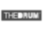drum_new-logo_4_edited.png
