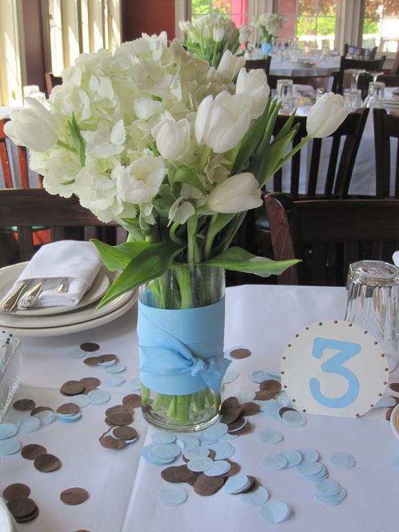 Dd156f - Decoration table de communion ...