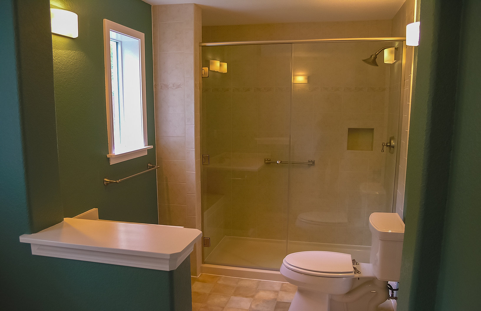 Bathroom Remodel Anchorage Vhi Anchorage Kitchen And Bath Remodeling