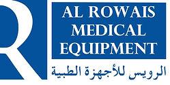 Al Rowais Medical Equipment Dubai, UAE