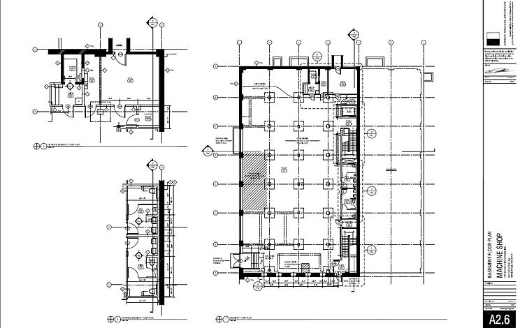 machine shop floor plan trend home design and decor machine shop floor plan trend home design and decor