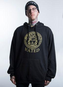 HatedHoodie.jpg