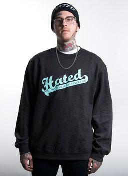 HatedSweater.jpg