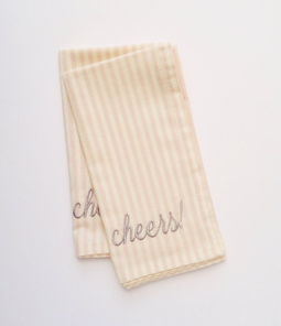 cheers napkins.jpg