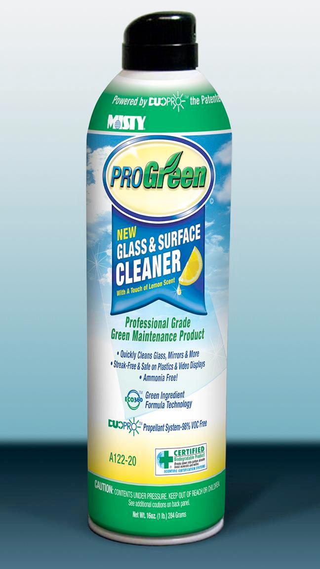 Green Clean.jpg
