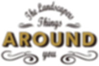around_logo.jpg