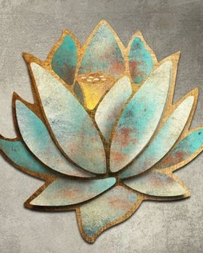 Coaching lotus_edited.jpg