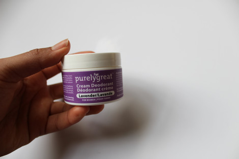 PurelyGreat_Natural_Deodorant_Review