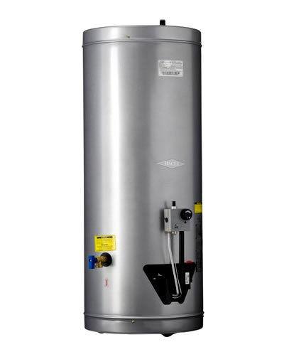 Gnp sa firma contratista de gas natural gasodomesticos - Instalacion calentador gas natural ...