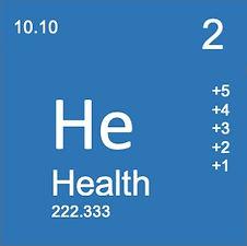 Proactive Health.jpg