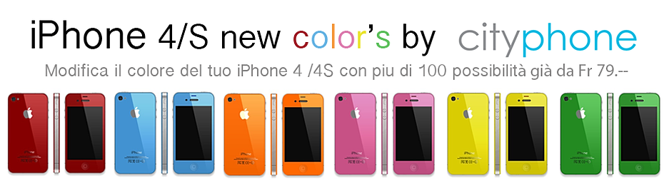 riparazione iphone lugano, samsung, usato, seconda mano, iphone 5 usato,iphone 4,samsung s3 usato,riparazione samsung s3,ipad