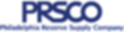 PRSCO Logo for Website 2019-03.png