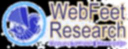 WFR Logo Hippocampus 300x169 Horizontal