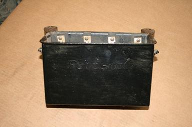 2.+Fordson+Coilbox1.JPG