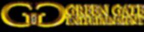GG logo new hor keyhole.png