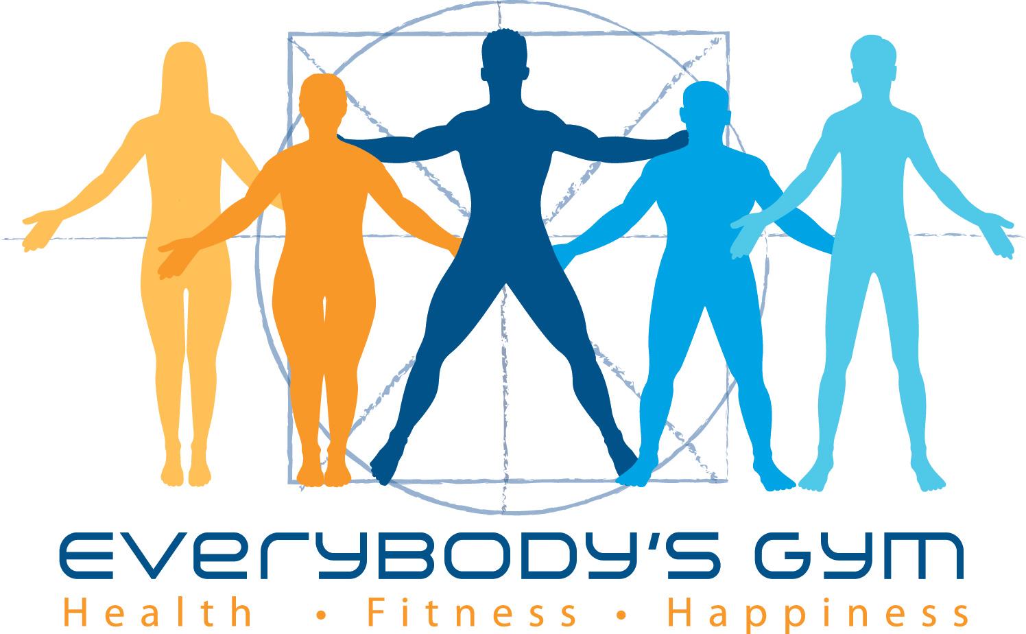 Everybody 39 s gym busselton gym for Gimnasio 7 de fitness badalona