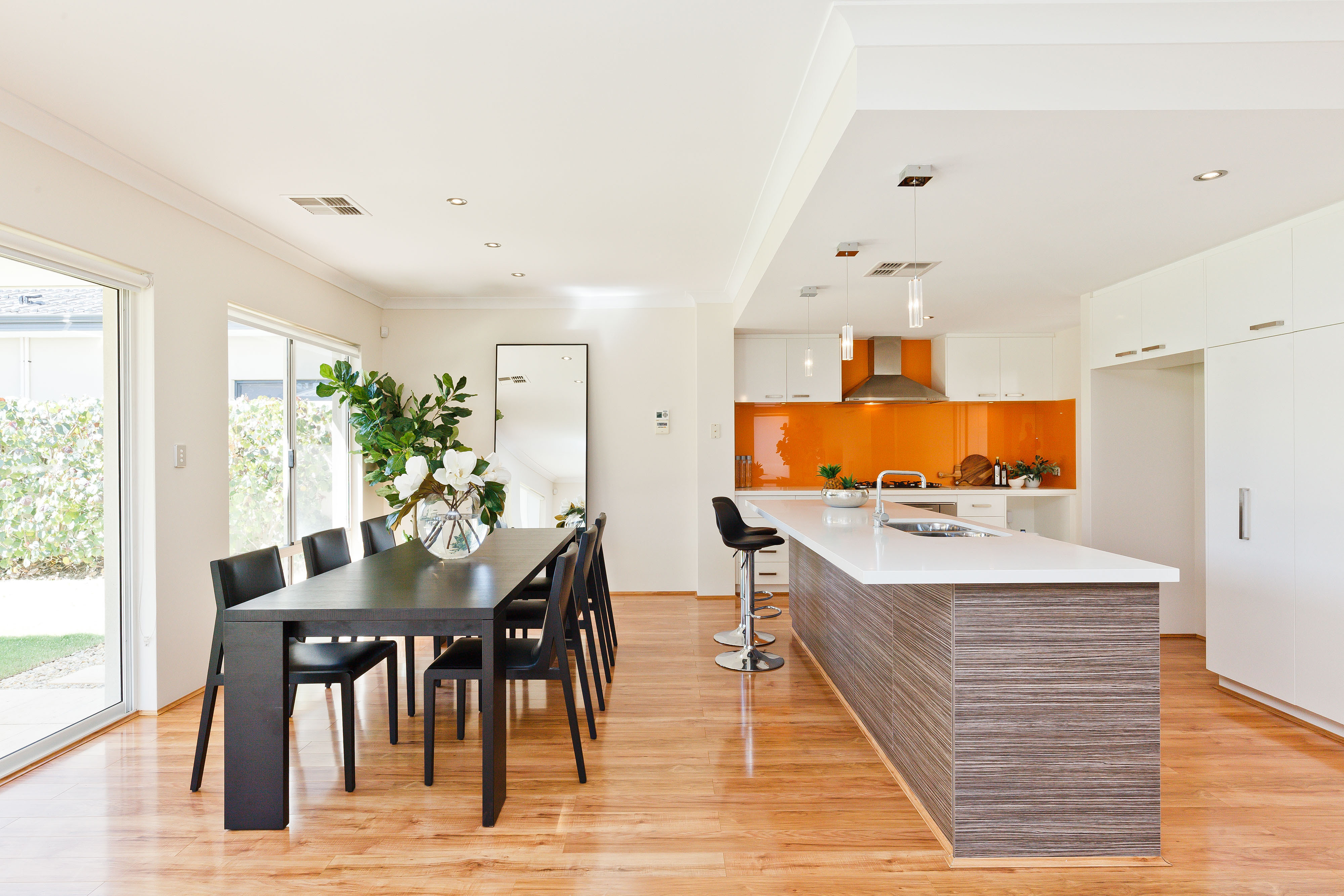 Image result for home staging perth