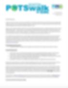 2020 sponsorship letter screenshot.png