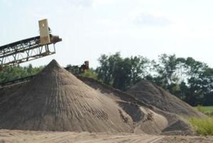 sandpile large.JPG