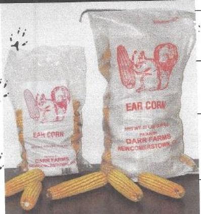 Bagged corn.JPG