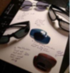 Glasses Evolution.jpeg