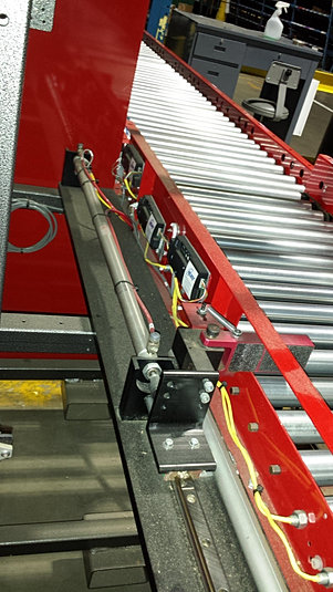 boxcutter packer 3